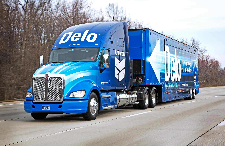DeloTruck2014_119