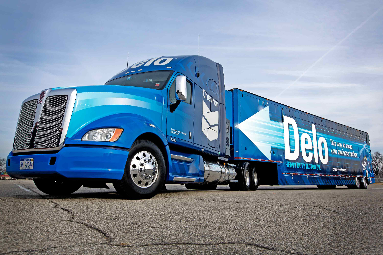 DeloTruck2014_122